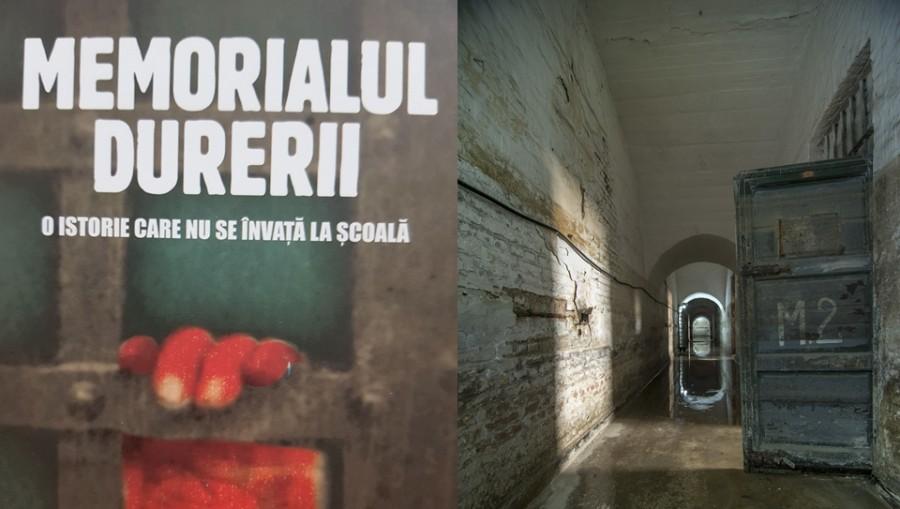 """Vestea bună a toamnei! La 30 de ani de la Revoluție, """"Memorialul Durerii"""" revine integral la TVR"""
