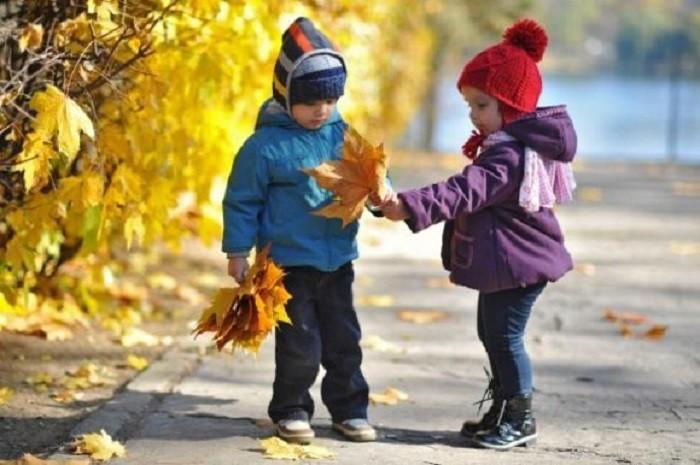 Prognoza meteo pentru perioada 18 noiembrie - 1 decembrie