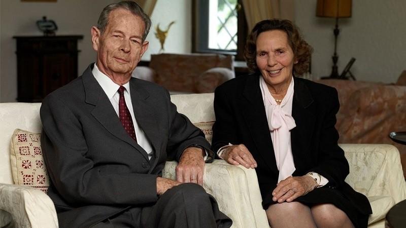 """Casa Regală a decis să instituie Bursele universitare """"Regele Mihai I"""" și """"Regina Ana"""""""