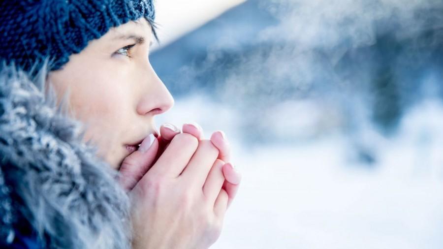 Prognoza meteo pentru perioada 2 - 15 decembrie. Când încep ninsorile
