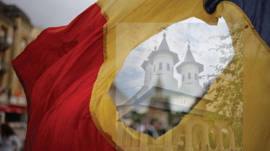"""""""Drumul spre libertate"""". Radio Trinitas dedică o rubrică suferințelor poporului român în comunism"""