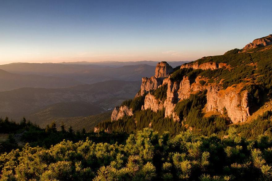 Ziua internaţională a munţilor