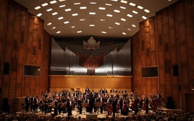 Concert In memoriam - 30 de ani de la Revoluția din 1989. Recviemul de Verdi, la Sala Radio