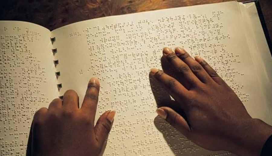 Ziua mondială Braille