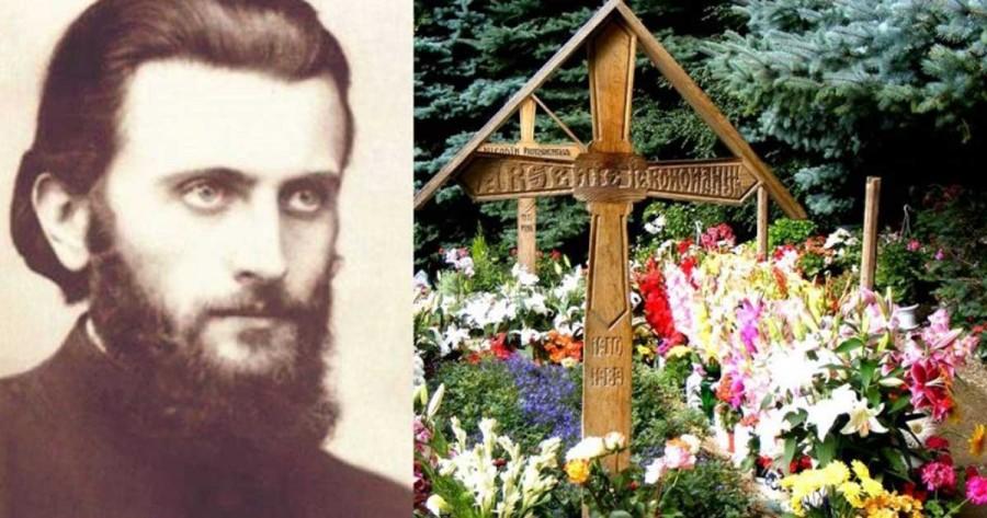 Hotărârea Sfântului Sinod al BOR în privința canonizării Părintelui Arsenie Boca