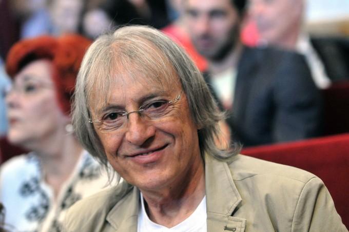 Mihai Constantinescu a încetat din viață la 73 de ani