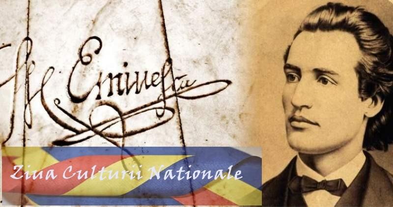 Expoziție documentară dedicată limbii române, organizată de Biblioteca Națională de Ziua Culturii