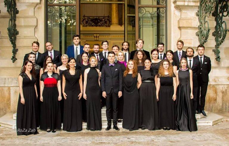 Concert de gală la Ateneu: 30 de ani de la întoarcerea Familiei Regale în țară
