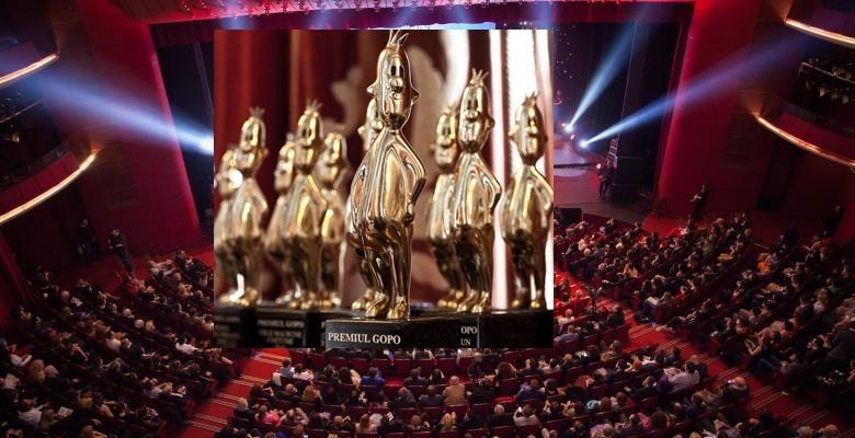 Peste 90 de filme românești, în cursa pentru nominalizări la Gala Premiilor Gopo 2020