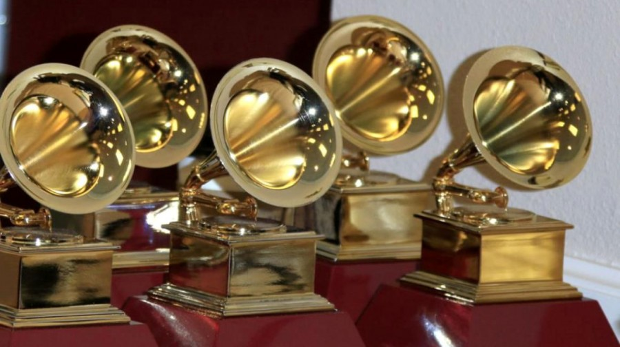 Premiile Grammy 2020. Lista câștigătorilor principalelor categorii