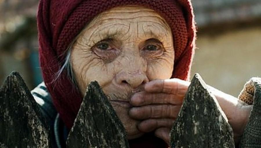 Telefonul Vârstnicului, prima linie telefonică naţională, gratuită şi confidenţială dedicată seniorilor din România