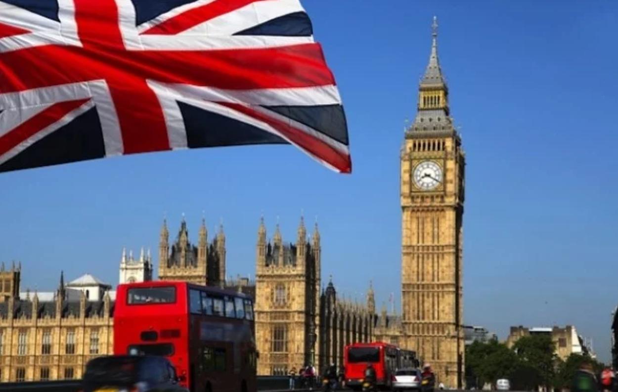 Cum pot călători românii în Marea Britanie după Brexit
