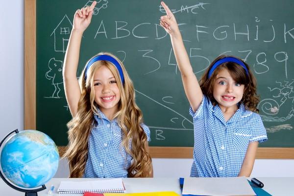 Structura anului școlar 2020-2021. Care sunt cele mai importante modificări pentru elevi