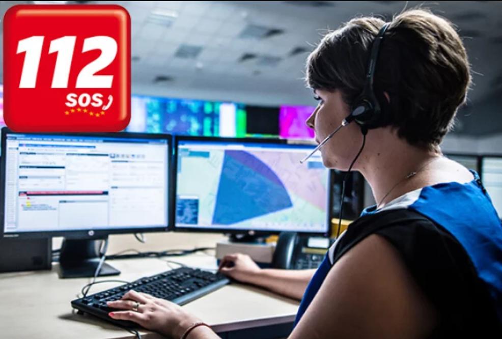 Ziua europeană a numărului unic de urgenţă 112, marcată în fiecare an la data de 11 februarie