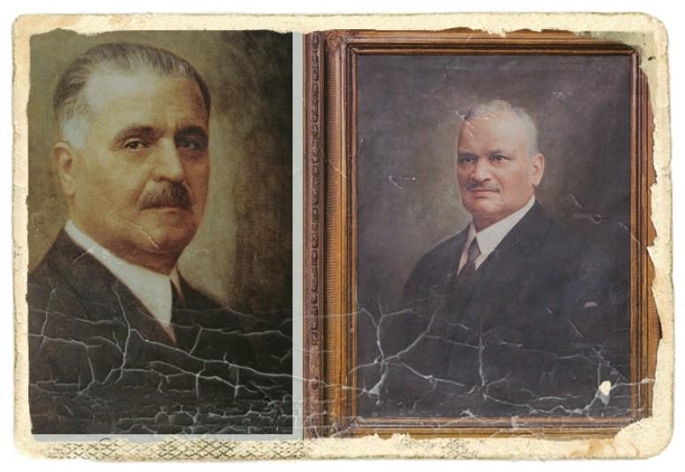 """""""Săptămâna corifeilor Marii Uniri"""", la Biblioteca Județeană """"Alexandru D. Xenopol"""" Arad"""