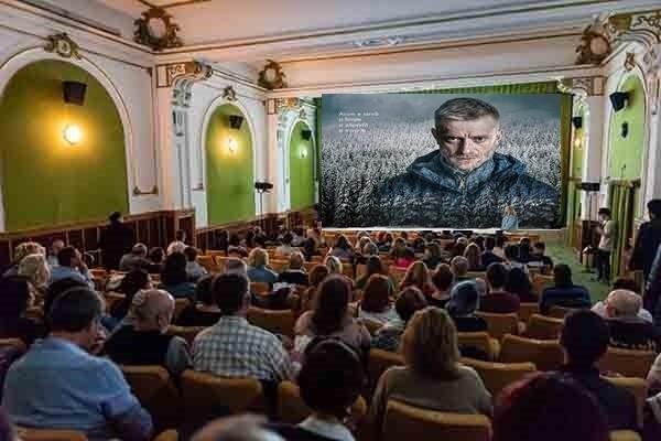 """""""Valan-Valea îngerilor"""" și """"Gesturi de rezistență"""", la Cinema Arta în această săptămână"""