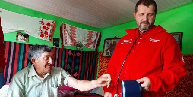România, 2020: jumătate de milion de români au renunţat să mai apeleze la medic pentru că nu îşi permit