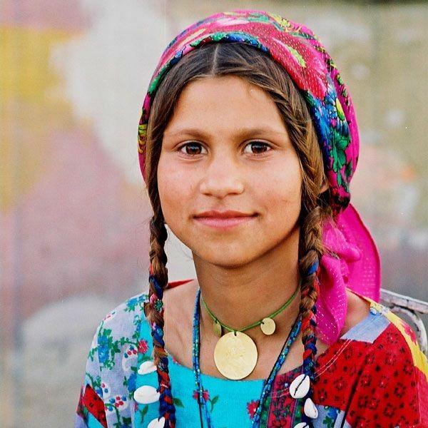 Ziua Dezrobirii Romilor din România