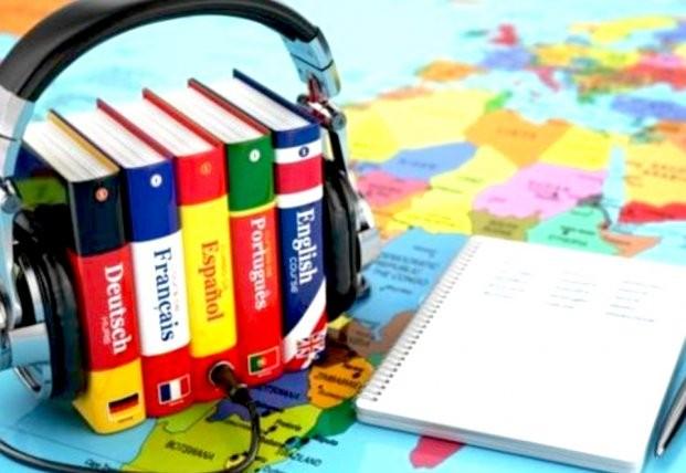 Hello, Ciao, Bună ziua! 21 februarie, Ziua internaţională a limbii materne