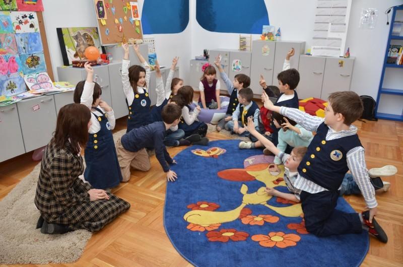 Înscrierea la clasele pregătitoare 2020. Condițiile, etapele și calendarul, la nivelul județului Arad