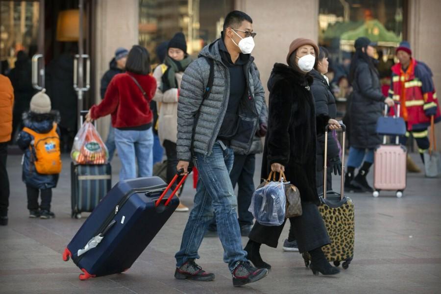 Recomandările MAE pentru românii care călătoresc în străinătate