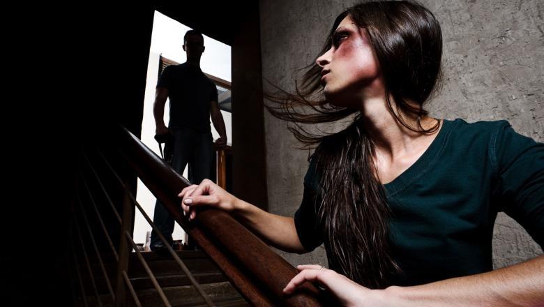 O veste bună! Se deschide prima locuință protejată pentru victimele violenței domestice, în Arad