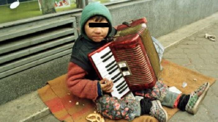 România, anul 2019: Peste 7.500 de cazuri de abuz, neglijare şi exploatare a copilului, doar în primul semestru