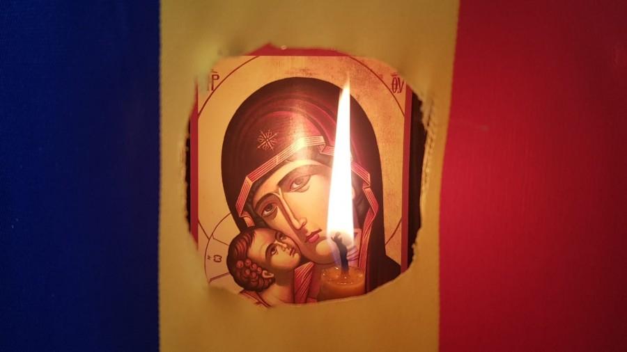 Rugăciune specială în toate bisericile din Patriarhia Română