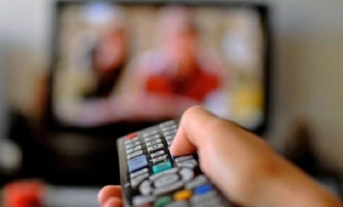 """TVR va începe programul """"Teleșcoala"""" pentru elevii care stau acasă"""