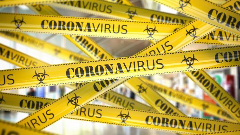 România a intrat în scenariul 4. Peste 2.100 de cazuri de coronavirus confirmate