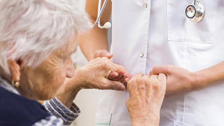 Ziua mondială de luptă împotriva bolii Parkinson