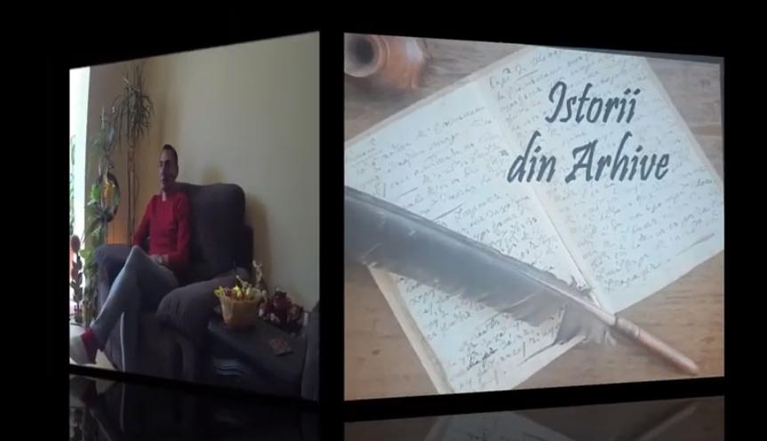 Istorii din Arhive. Leac de guturai de pe vremea bunicilor noștri