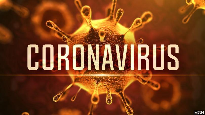 Coronavirus România, noul bilanț: 7.707 cazuri confirmate, 1.357 vindecate, 387 decese