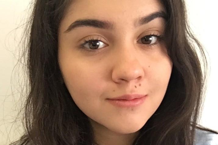 Este din România, are 17 ani și a câștigat Prima Olimpiadă Europeană de Matematică pentru Fete desfășurată virtual
