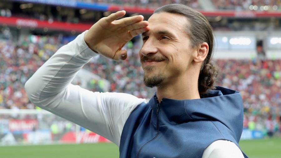 Ce super-fotbaliști vor rămâne liberi de contract în vară