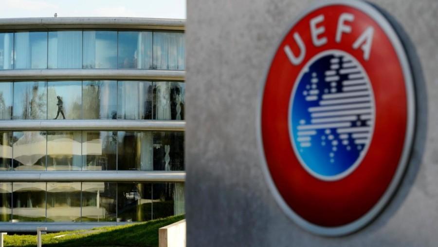 UEFA - care sunt condițiile de participare ale cluburilor în competițiile europene