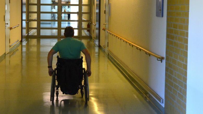 Noile reguli pentru acordarea concediului medical