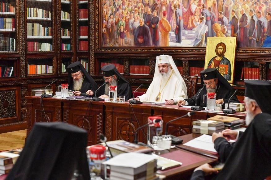 Astăzi se împlinesc 135 de ani de la recunoaşterea autocefaliei Bisericii Ortodoxe Române
