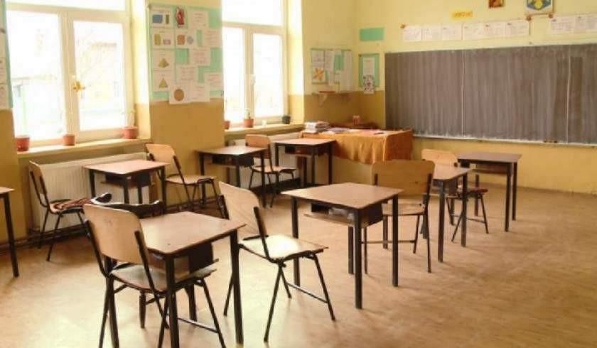 Grădinițele, școlile și universitățile nu se vor mai redeschide în acest an școlar