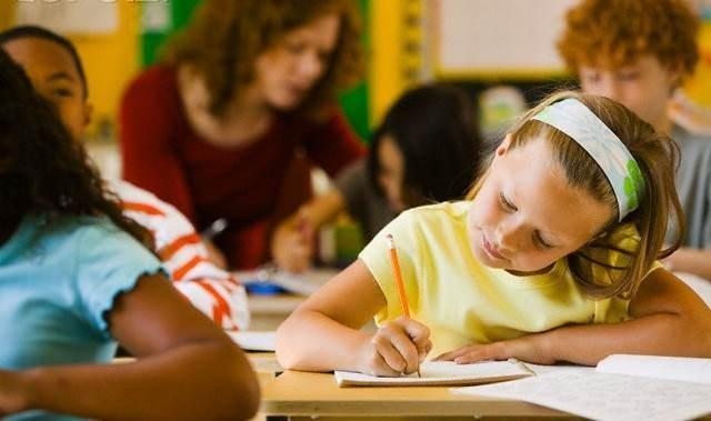 Patriarhia Română a militat pentru caracterul opţional în școli al orelor de educație pentru viață