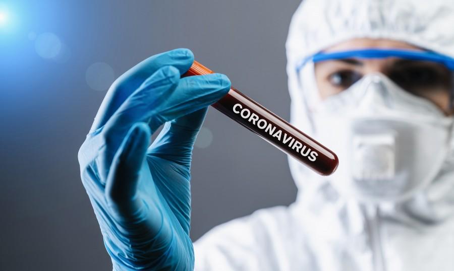 Coronavirus România, noul bilanț: 11.616 cazuri confirmate, 3.404 vindecate, 650 decese