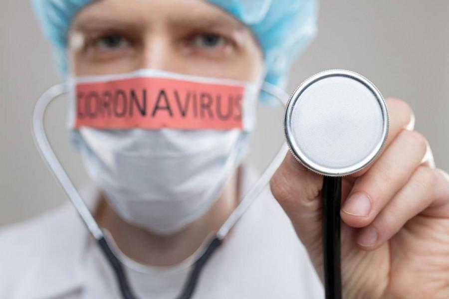 Coronavirus România, noul bilanț: 12.567 de cazuri confirmate, 4.328 vindecate, 726 decese