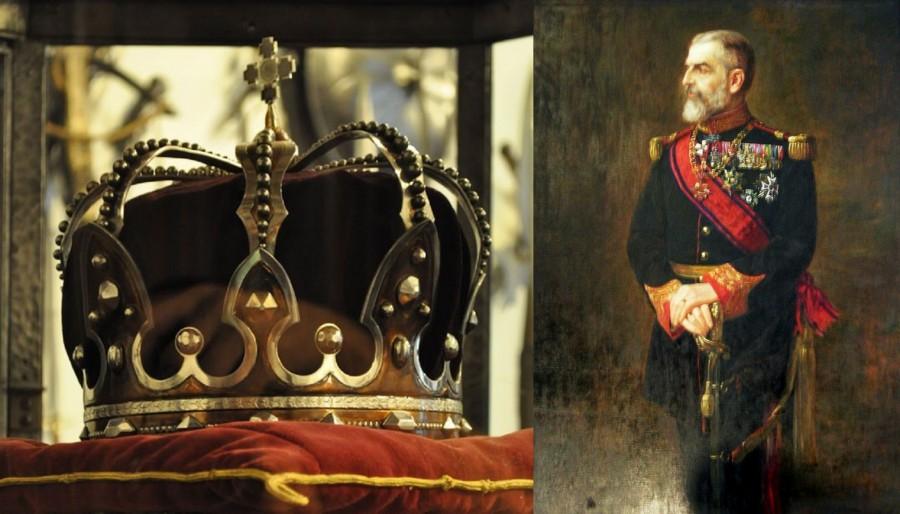 10 Mai - Ziua Independenței, Ziua Regalității
