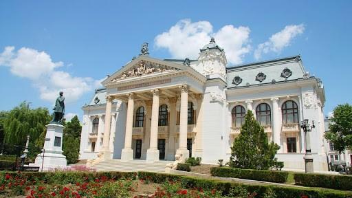 """""""Carmina Burana"""" și """"Gala Premiilor Operelor Naţionale - Ediţia Centenar"""" pot fi urmărite gratuit pe site-ul ONRI"""