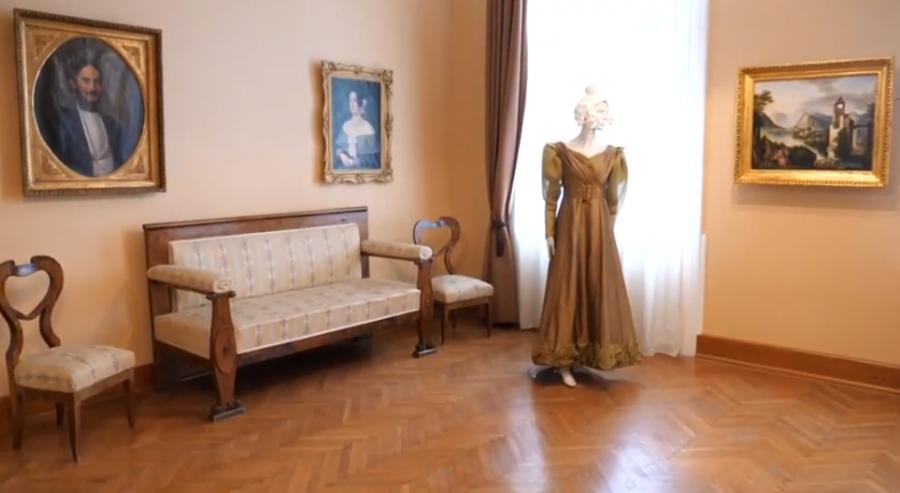 Expozițiile Complexului Muzeal Arad se redeschid în 15 mai