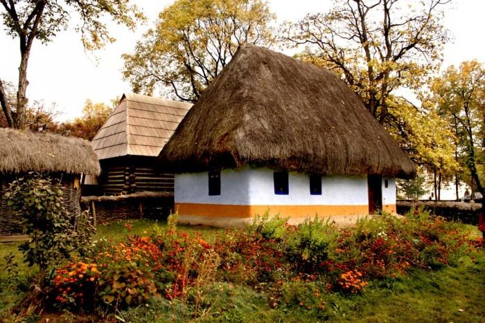 """Satul românesc, armonia omului cu natura. Mesajul Patriarhului Daniel la 84 de ani de activitate a Muzeului Național al Satului """"Dimitrie Gusti"""""""