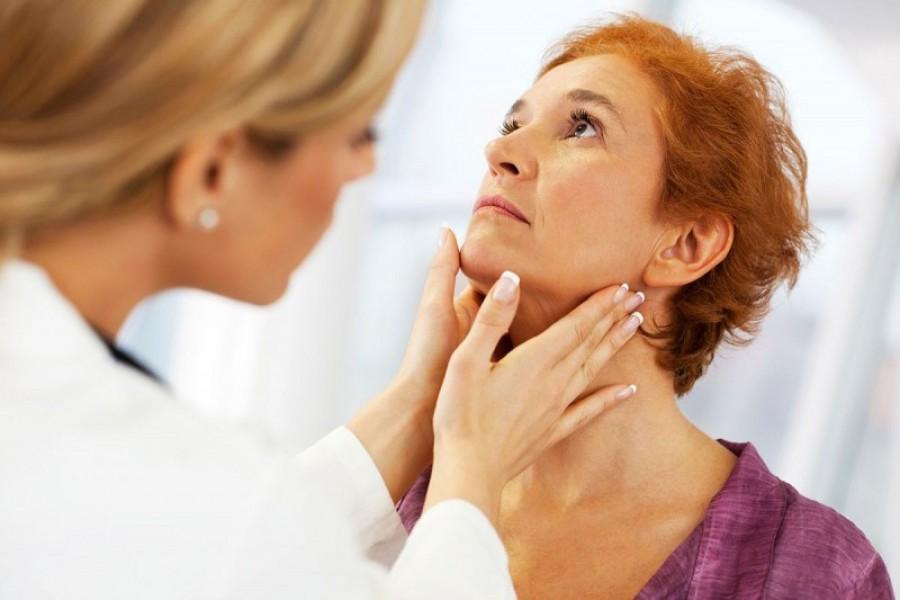 Lista farmaciilor unde pacienții cu afecțiuni tiroidiene pot găsi Euthyrox