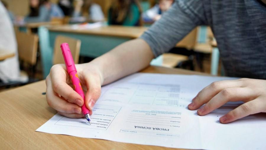 Calendarul examenului de Bacalaureat 2020 a fost aprobat. Când vor avea loc probele