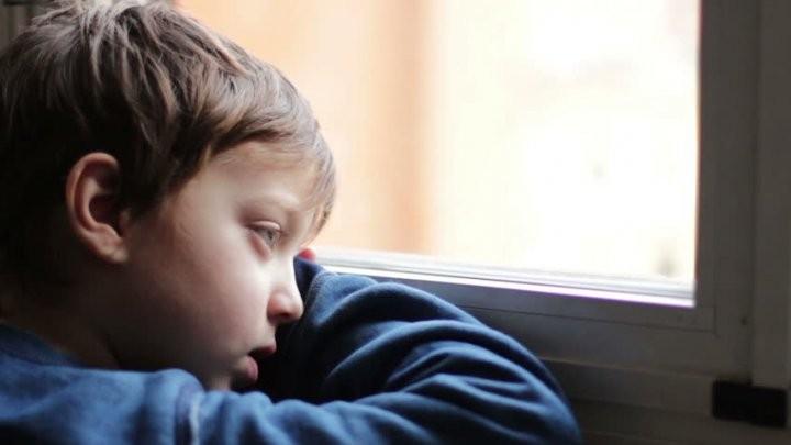 O statistică tristă. Peste 52.000 de copii se aflau în sistemul de protecţie specială la finele anului trecut