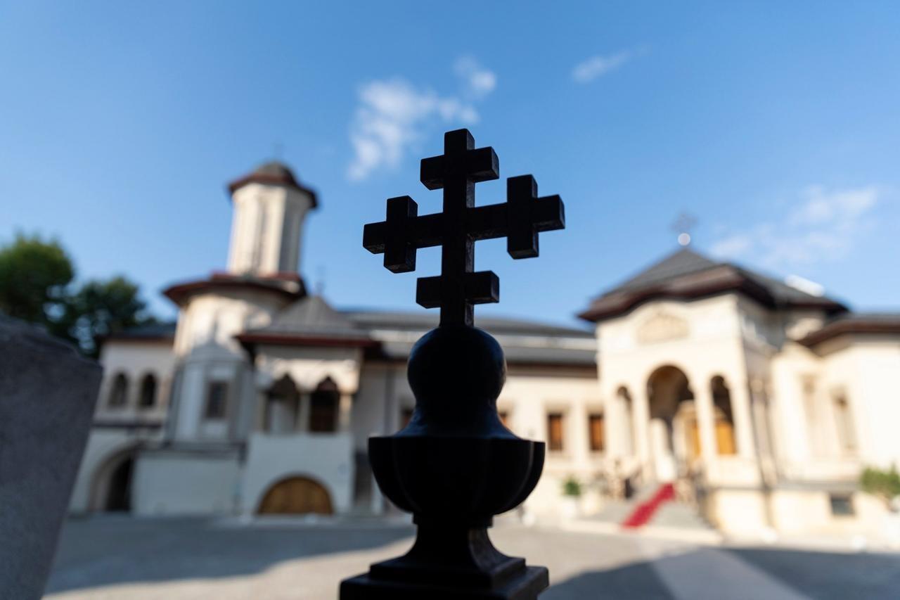 Nou ajutor financiar și material oferit de Patriarhia Română în contextul persistării consecințelor sociale provocate de pandemie